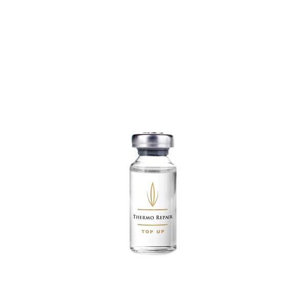 Botox Capilar JPM - Thermo Top Up