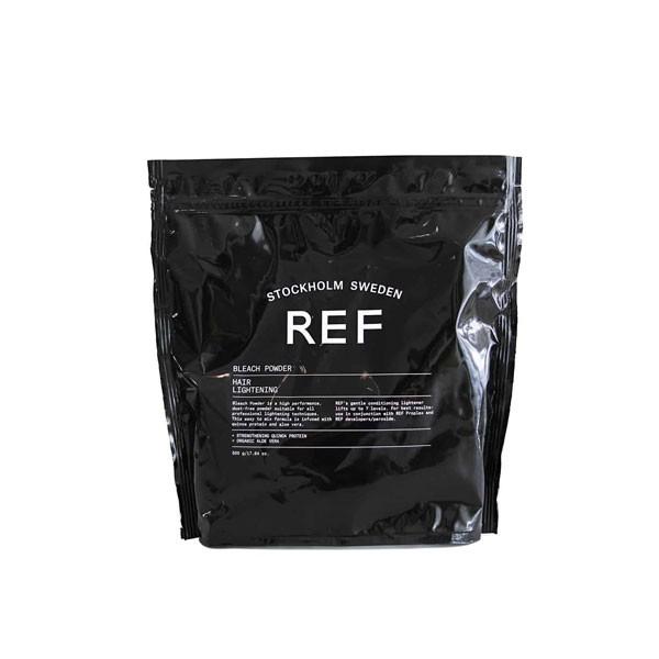 Descolorante REF - Bleach Powder