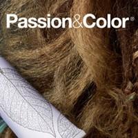 Eko Color para Cabelos